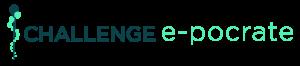 logo_challenge_epo