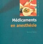 9782718413358-medicaments-anesthesie