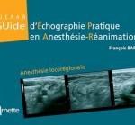 9782718413631-guide-echographie-pratique-anesthesie-reanimation