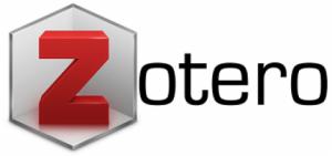 zotero-logo-520x245-300x141