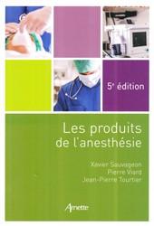 9782718413846-produits-anesthesie