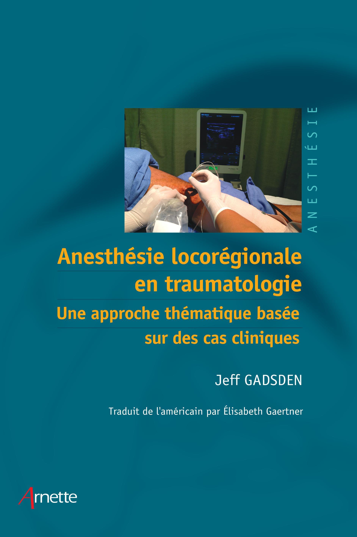 jeunes anesthesistes reanimateurs