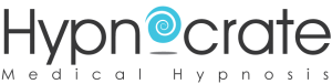 hypnocrate